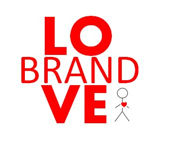 brand love Technology has given brands the opportunity to become more directly woven into  the fabric of our lives through the increasingly personal.