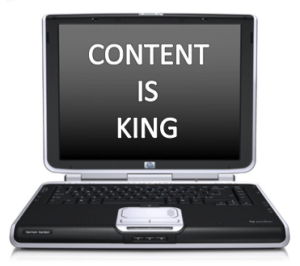 Content-Is-King-in-Social-Media