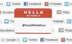 SocialMediaLogos2