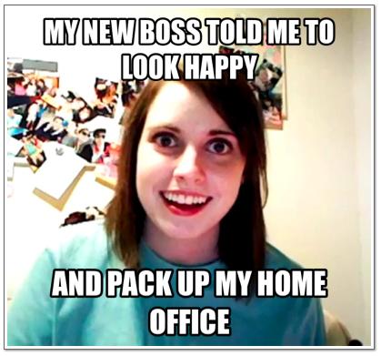 Tumblr employees